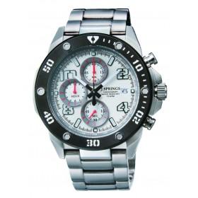 Мъжки часовник J.SPRINGS - BFH002