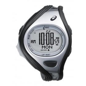 Спортен часовник ASICS - CQAR0401