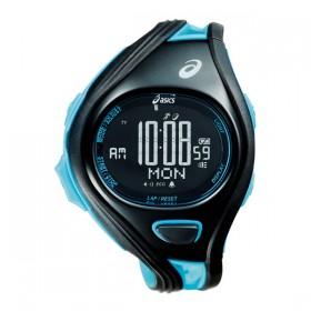 Спортен часовник ASICS - CQAR0405