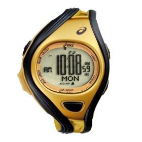 Спортен часовник ASICS - CQAR0407