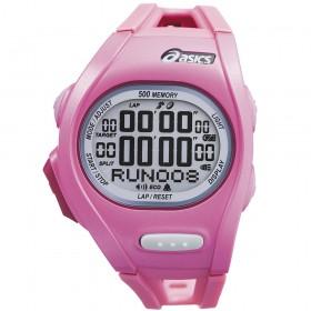 Спортен часовник ASICS - CQAR0106