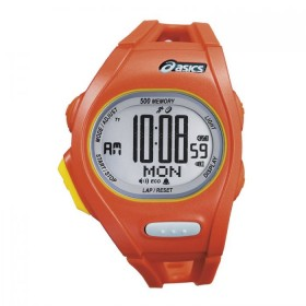 Спортен часовник ASICS - CQAR0107