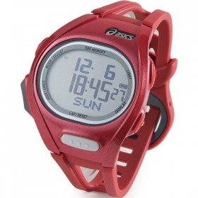 Спортен часовник ASICS - CQAR0203