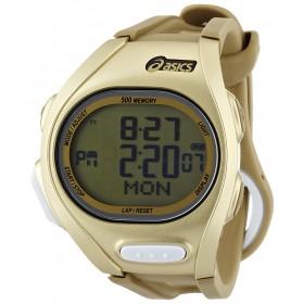 Спортен часовник ASICS - CQAR0208