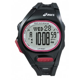 Спортен часовник ASICS - CQAH0101