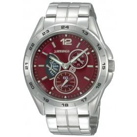 Мъжки часовник J.SPRINGS - BLN003