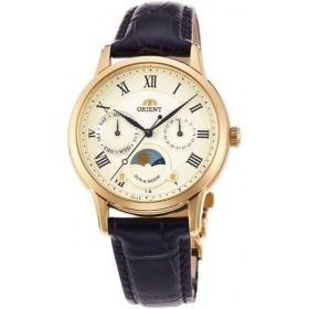 Дамски часовник Orient - RA-KA0003S10B