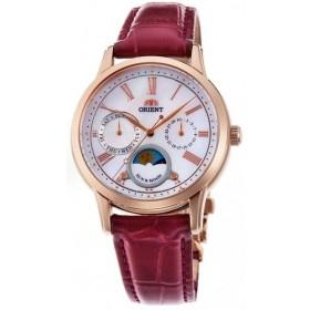 Дамски часовник Orient - RA-KA0001A10B