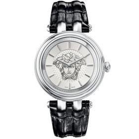 Дамски Часовник VERSACE Khai - VQE02 0015