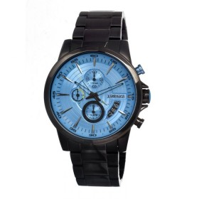 Мъжки часовник J.SPRINGS - BFD055