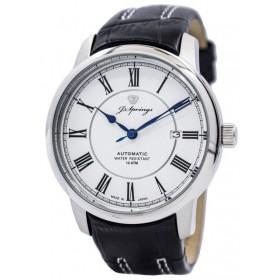 Мъжки часовник J.SPRINGS  - NPEA003