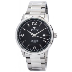 Мъжки часовник J.SPRINGS  - NPEA002