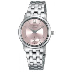 Дамски часовник J.SPRINGS - BLD018