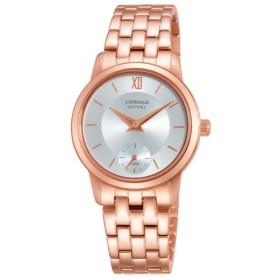 Дамски часовник J.SPRINGS - BLD019