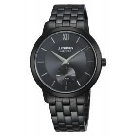 Мъжки часовник J.SPRINGS - BLD017