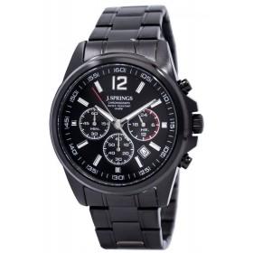 Мъжки часовник J.SPRINGS - NPFC403