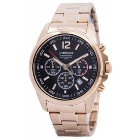 Мъжки часовник J.SPRINGS - NPFC402