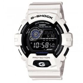 Casio G-Shock GR-8900A-7ER