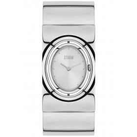Дамски часовник Storm London GEMIMA Silver - 47314S