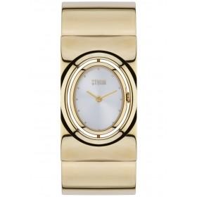 Дамски часовник Storm London GEMIMA GOLD - 47314GD