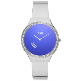 Дамски часовник Storm London LAZER BLUE - 47373B