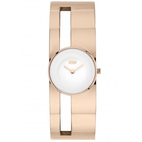 Дамски часовник Storm London IRMA RG-White - 47372RGW