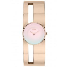 Дамски часовник Storm London IRMA RG-Pink - 47372RGPK