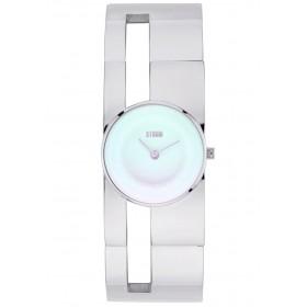 Дамски часовник Storm London IRMA ICE - 47372IC