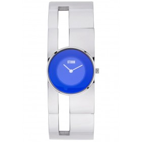 Дамски часовник Storm London VIOLINA ICE BLUE - 47372B