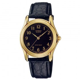Мъжки часовник Casio - MTP-1096Q-1B