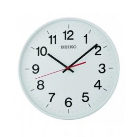 Стенен часовник Seiko - QXA701H