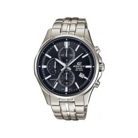 Мъжки часовник Casio - EFB-530D-1AVUER