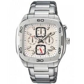 Мъжки часовник Casio Edifice - EF-323D-7AVDF