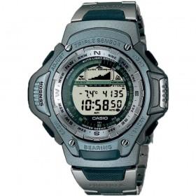 Мъжки часовник Casio Pro Trek - PRT-410T-7VT