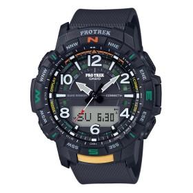 Мъжки часовник Casio Pro Trek - PRT-B50-1ER