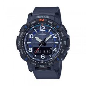 Мъжки часовник Casio Pro Trek - PRT-B50-2ER
