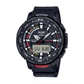 Мъжки часовник Casio Pro Trek - PRT-B70-1ER