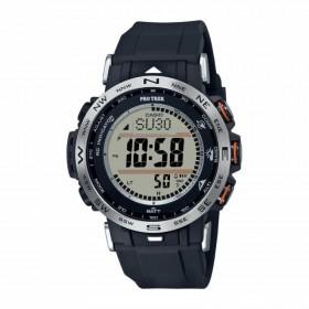 Мъжки часовник Casio Pro Trek - PRW-30-1AER