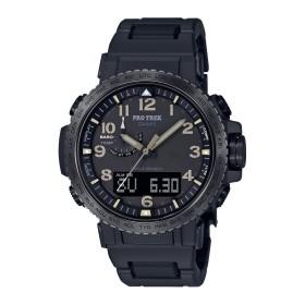 Мъжки часовник Casio Pro Trek - PRW-50FC-1ER