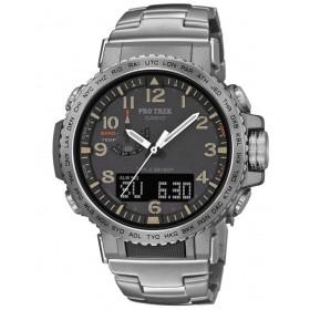 Мъжки часовник Casio Pro Trek - PRW-50T-7AER