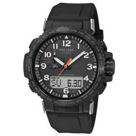 Мъжки часовник Casio Pro Trek - PRW-50Y-1AER
