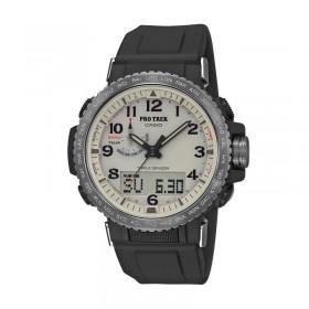 Мъжки часовник Casio Pro Trek - PRW-50Y-1BER