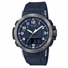 Мъжки часовник Casio Pro Trek - PRW-50YFE-2AER
