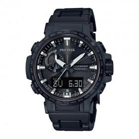 Мъжки часовник CASIO Pro Trek - PRW-60FC-1AER