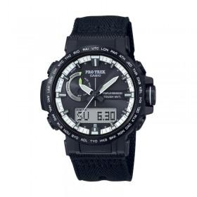 Мъжки часовник Casio Pro Trek - PRW-60YBM-1AER