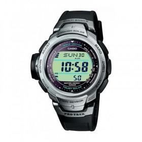 Мъжки часовник Casio PRO TREK - PRW-500-1VER