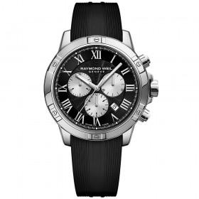 Мъжки часовник Raymond Weil Tango - 8560-SR-00206