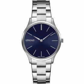 Дамски часовник Hanowa PURE - 16-7075.04.003