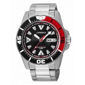 Мъжки часовник J.SPRINGS - BEB077