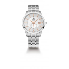 Мъжки часовник Cover - Co173.03
